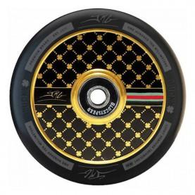 Lucky Jon Marco v2 110 mm wheel