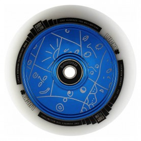 Lucky Lunar Cody Flom V2 110 mm wheel