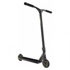 Lucky Prospect 2021 pro scooter