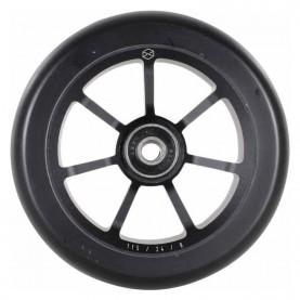 Native Stem hjul til løbehjul