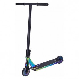 North Switchblade 2020 complete scooter
