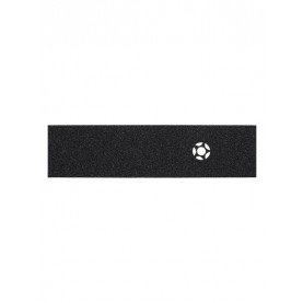Proto HD logo griptape