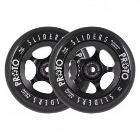 Proto Slider 110 mm hjul