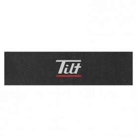 Tilt Double Bar 6,5 pro scooter griptape