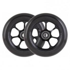 Tilt Stage III fullcore 110 mm pro scooter wheel