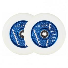 Tilt X Volare 110 mm hjul