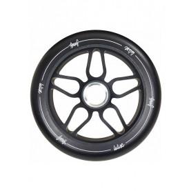 Wise Fiversity 125 mm hjul