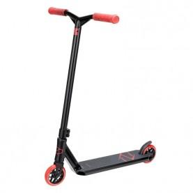 Fuzion Z250 2020 pro scooter
