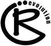 Revolution Supply bar