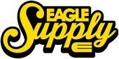 Eagle Suplly