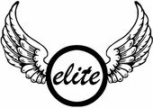 Elite Scooters Ltd